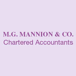 MG Mannion & Co