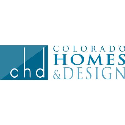 Colorado Homes and Design