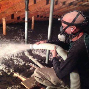 Okeena Termite and Pest Control image 2