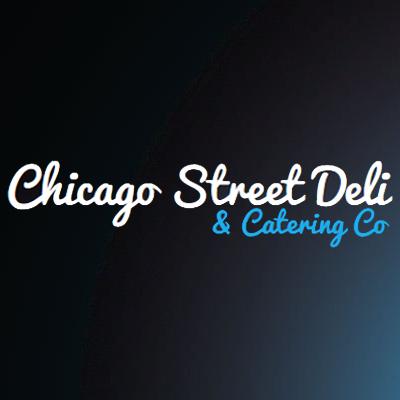 Chicago Street Deli & Catering Co