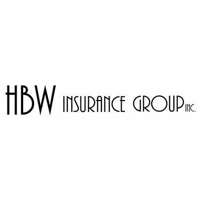 HBW Insurance Group, Inc.