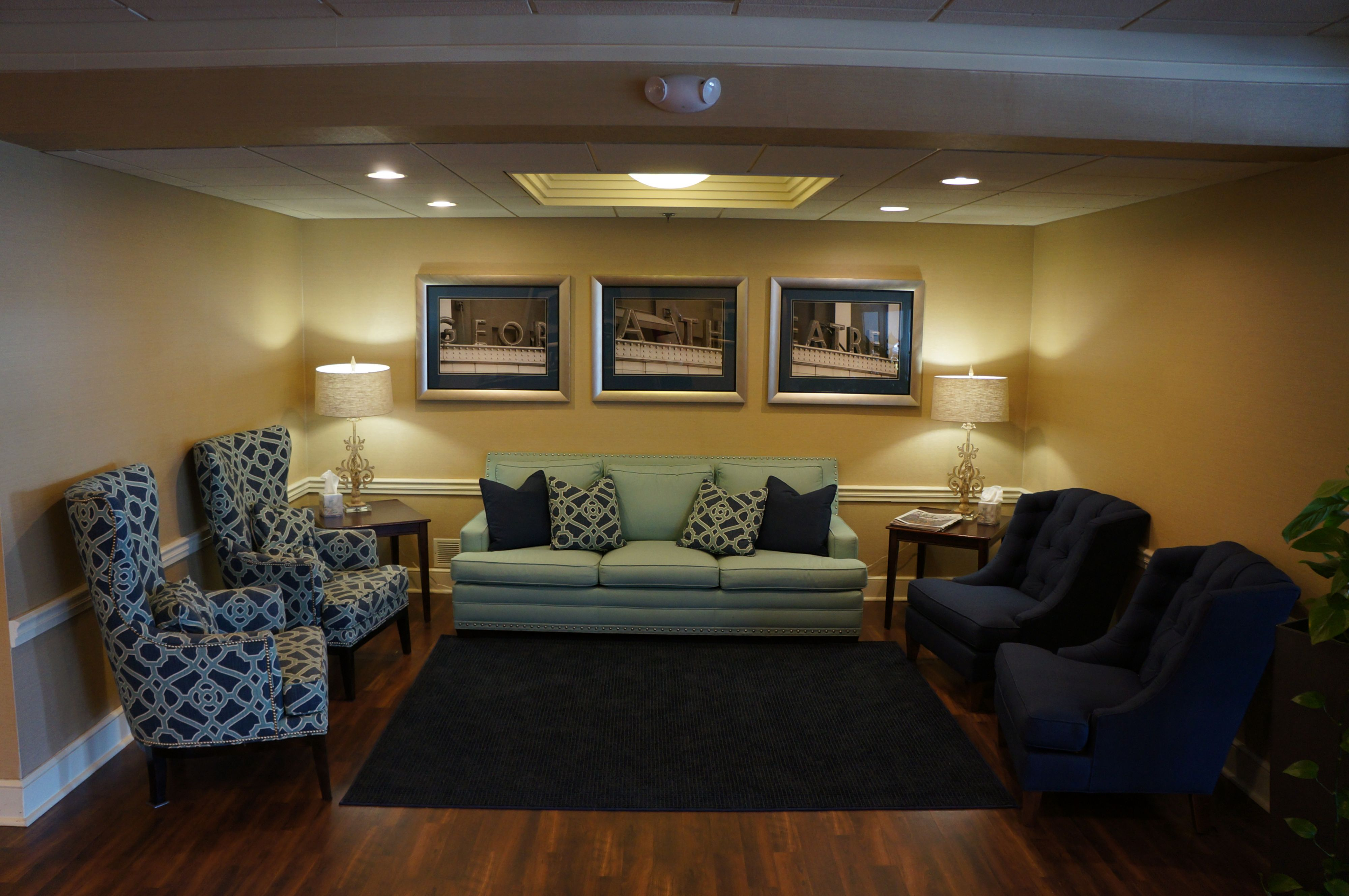 Holiday Inn Athens-University Area image 7