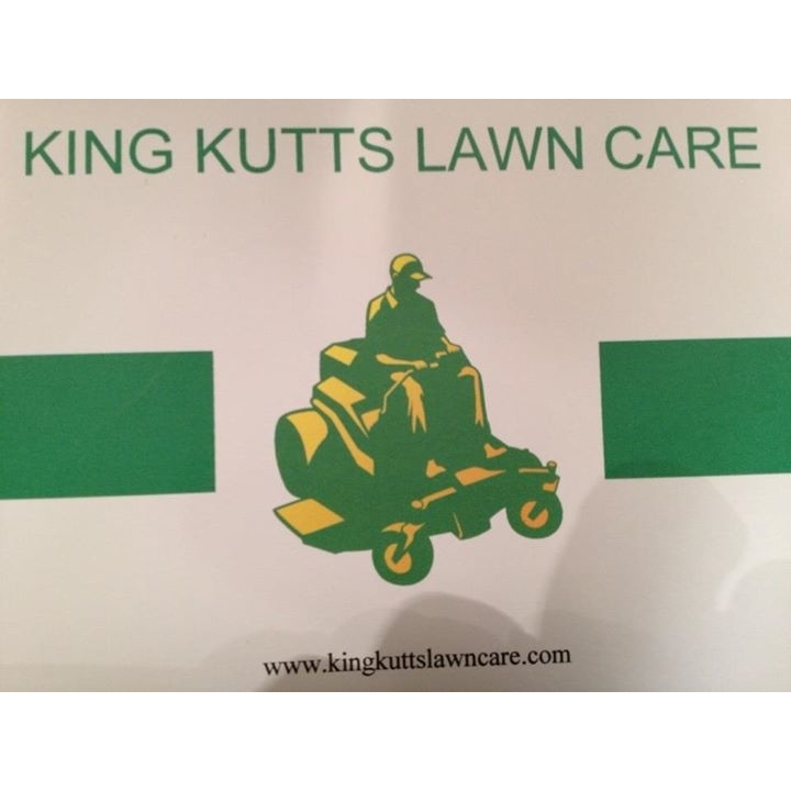 King Kutts Lawn Care