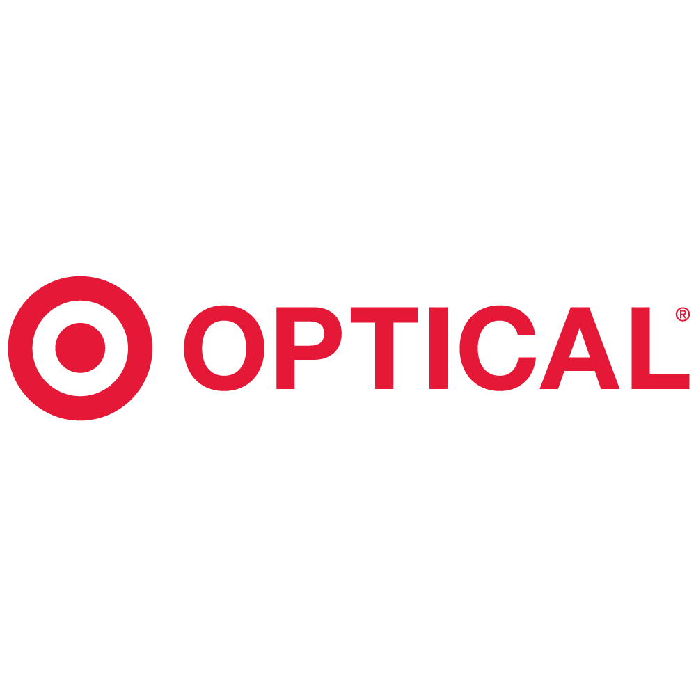Target Optical - Allentown, PA - Optometrists