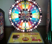 Custom Amusements image 1