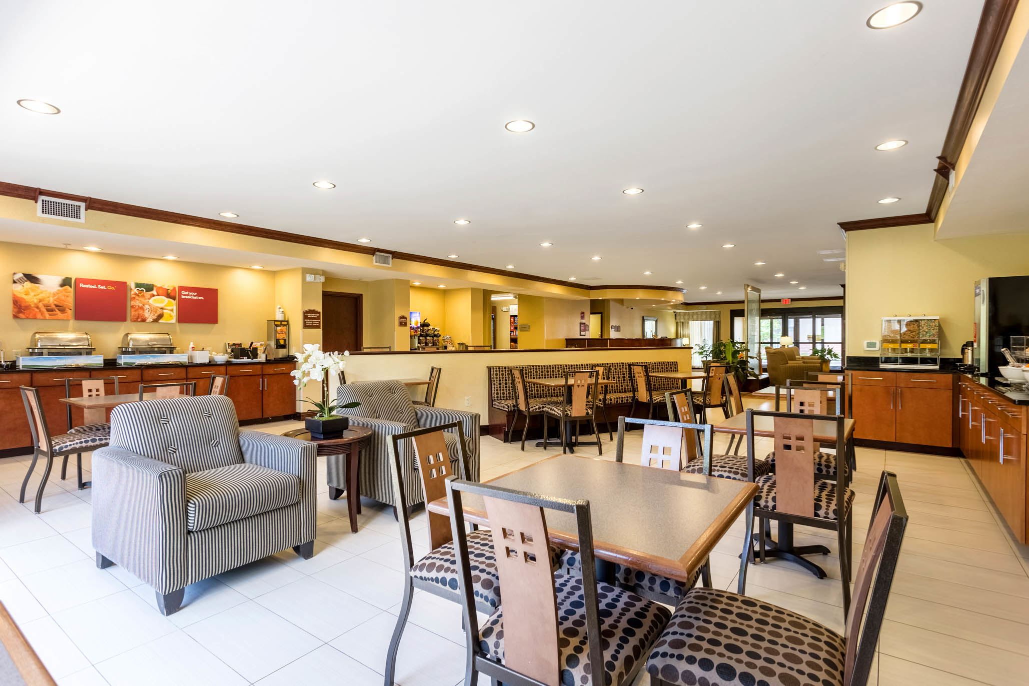 forrest city Great savings on hotels in forrest city, united states of america online good availability and great rates read hotel reviews and choose the best hotel deal for your stay.
