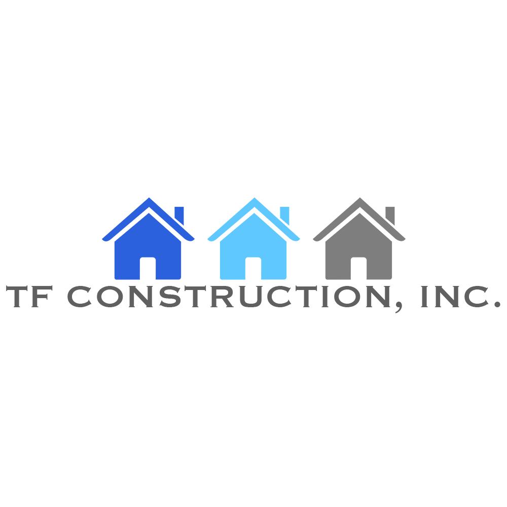 TF Construction, Inc.