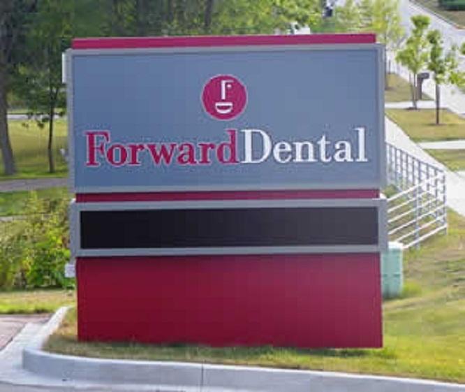 ForwardDental Muskego image 0