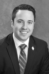 Edward Jones - Financial Advisor: Alexander S Berns image 0