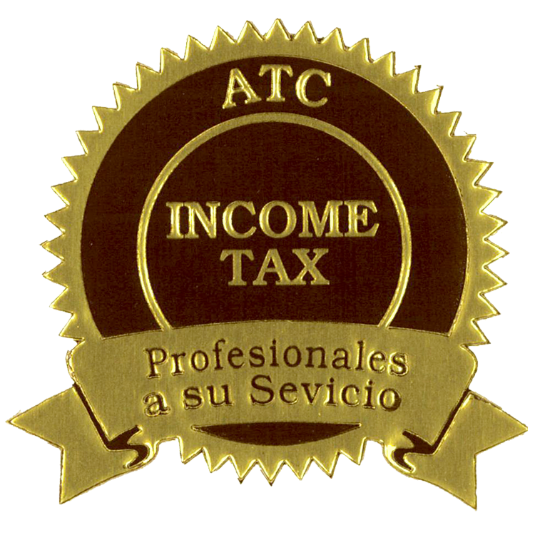 ATC Accounting & Insurance Services