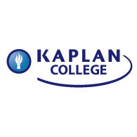 Kaplan Higher Education in TX McAllen 78503 Kaplan College - McAllen 1500 S Jackson Rd  (956)630-1499