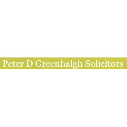 Peter D Greenhalgh - Glossop, Derbyshire SK13 7AF - 01457 861319 | ShowMeLocal.com