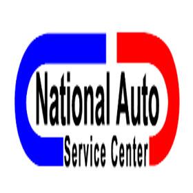 National Auto Service Center