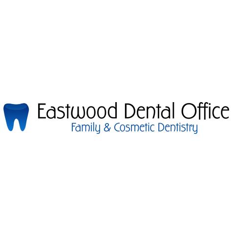 Eastwood Dental Office - Dr. Joan Laura