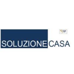 Agenzia immobiliare soluzione casa di cioni geom fabio immobiliari agenzie montelupo - Soluzione umidita casa ...