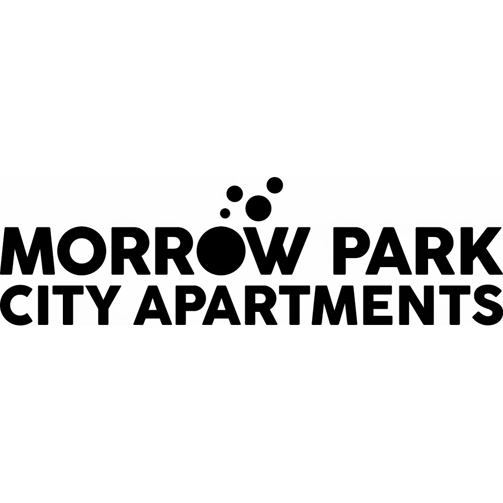 Morrow Park City Apartments