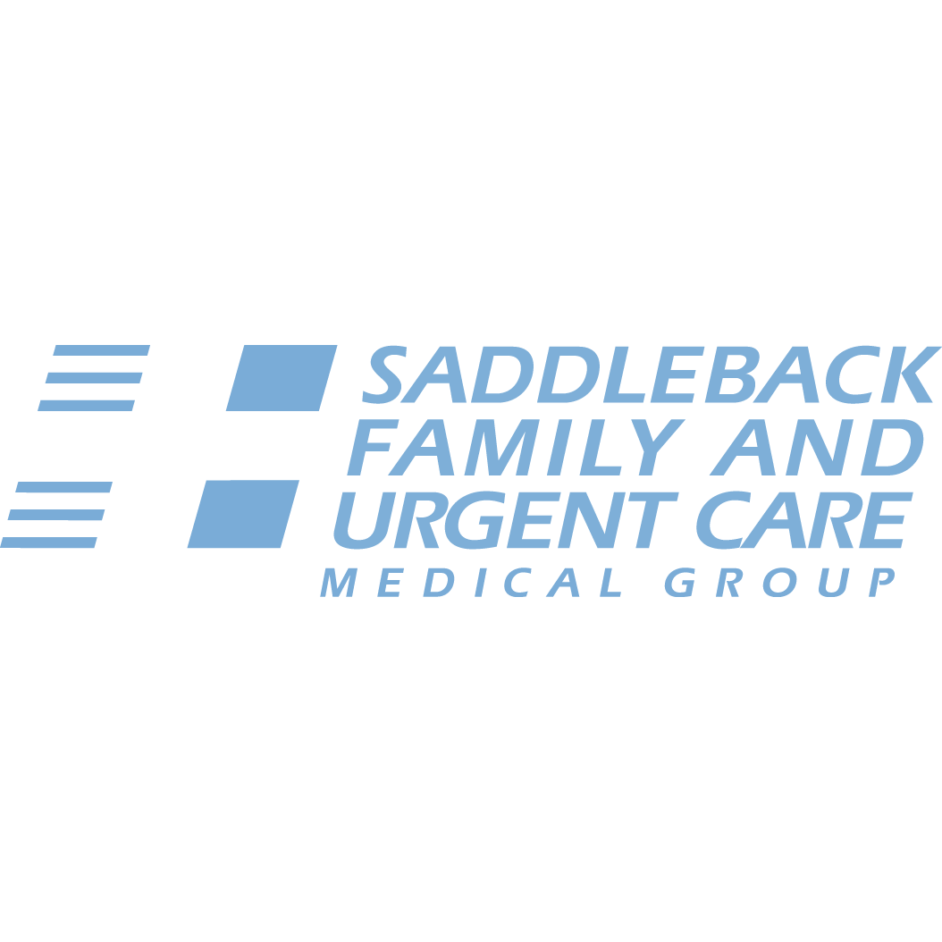 Saddleback Family & Urgent Care