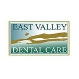East Valley Dental Care