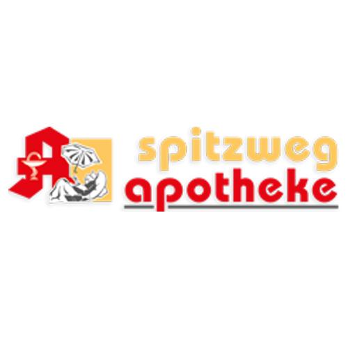Spitzweg-Apotheke