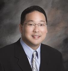 Guy Fujishige - Ameriprise Financial Services, Inc.