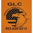 GLC Property Maintenance, Inc.