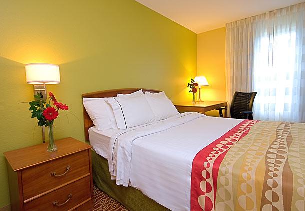 TownePlace Suites by Marriott Mt. Laurel image 7