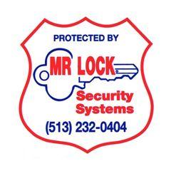 Mr. Lock Security