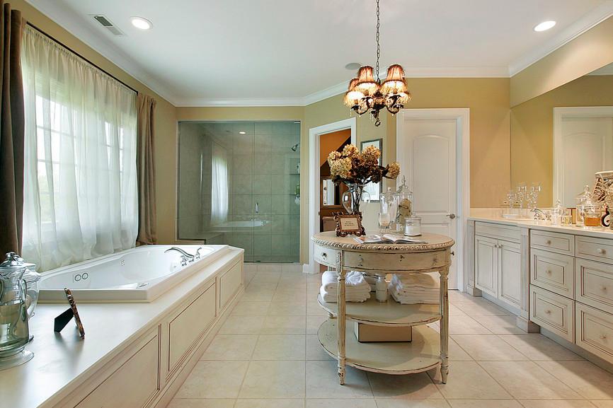 Barron Home Remodeling Corporation image 3