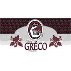 Restaurant Brochetterie Chez Greco