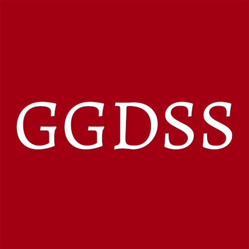 Gene's Garage Door Sales & Service image 0