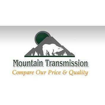 Mountain Transmission Inc image 8