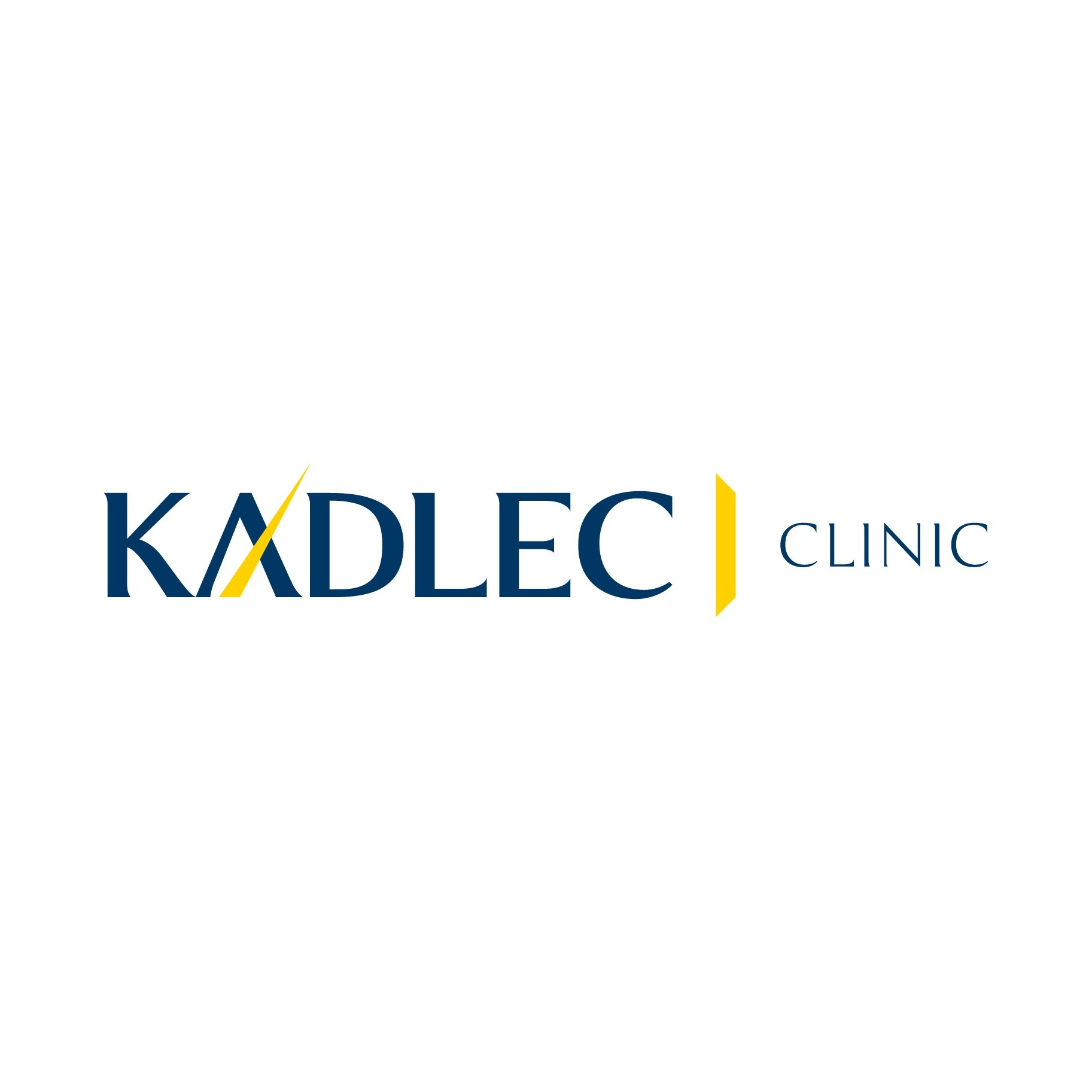 Kadlec Clinic Gastroenterology