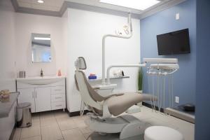Blue Pearl Dentistry: Robert S. Huang, DDS image 4