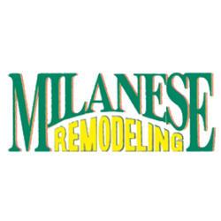 Milanese Remodeling Inc image 0