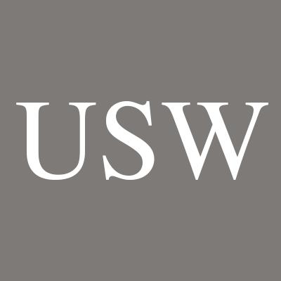 Upstate Specialty Welding image 1