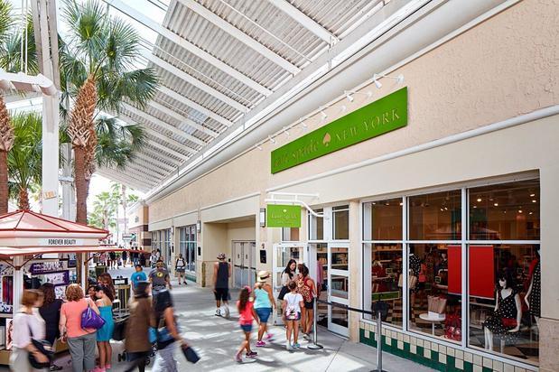 d24494ba1a22 Orlando Vineland Premium Outlets in Orlando