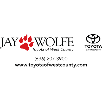 Jay Wolfe Toyota of West County