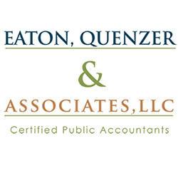 EATON, QUENZER & ASSOCIATE, LLC