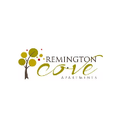 Remington Cove Apartments image 4