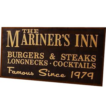 Mariner's Inn in Hammond, LA 70401   Citysearch