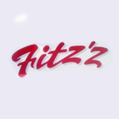 Fitz'Z Service Inc.