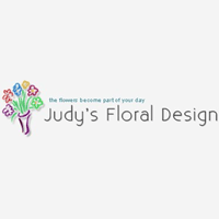 Judy's Floral Design