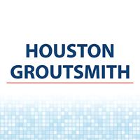 Houston Groutsmith