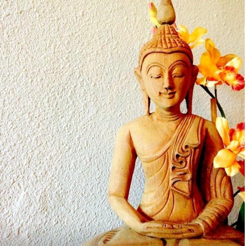 aiyara thai thai smile massage