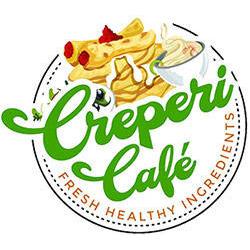 Creperi Cafe
