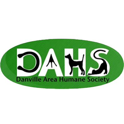 Danville spca va