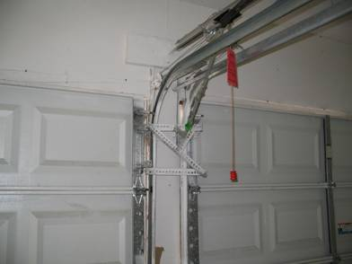 Garage door repair carson ca for 15 x 8 garage door