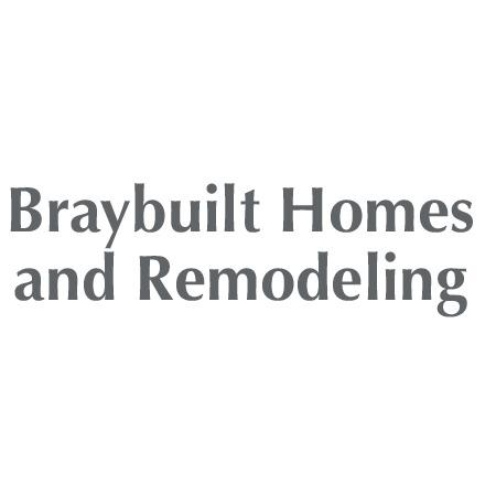 Braybuilt Homes & Remodeling, LLC