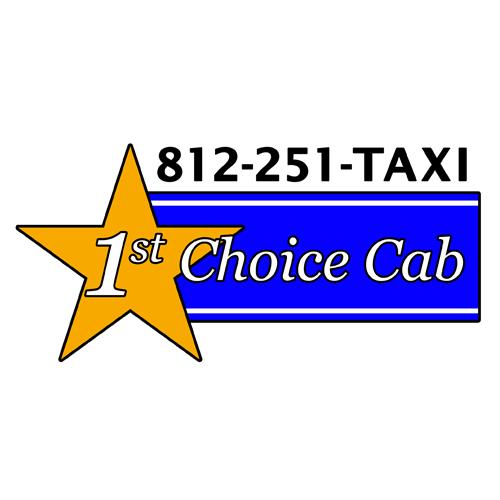 1st Choice Cab image 5