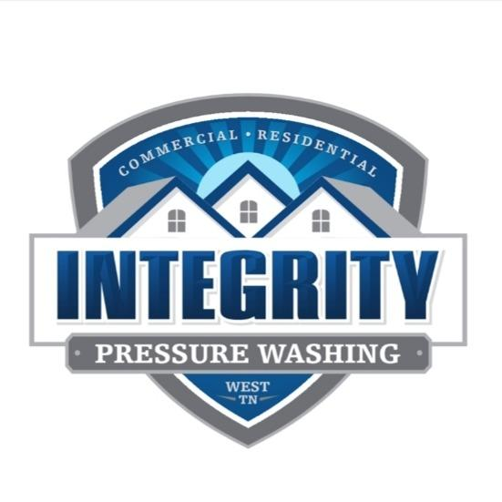 Integrity Pressure Washing & Roof Cleaning image 5
